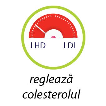 regim pentru scaderea glicemiei