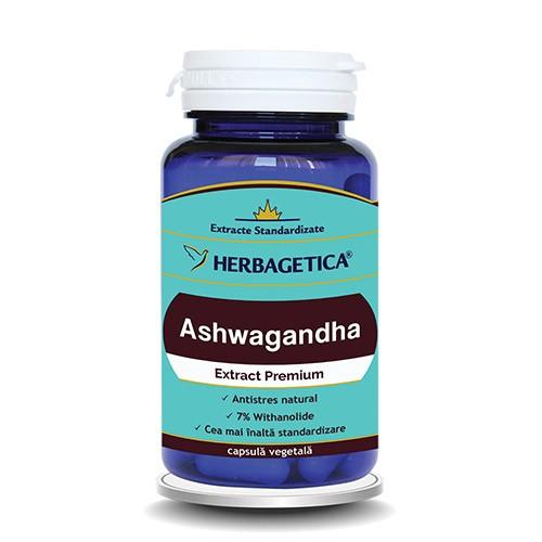 ashwagandha_extract_premium