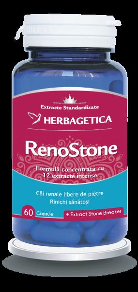 RenoStone