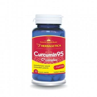 CURCUMIN95 C3 COMPLEX