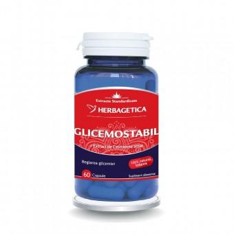 GLICEMOSTABIL