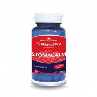 STOMACALM