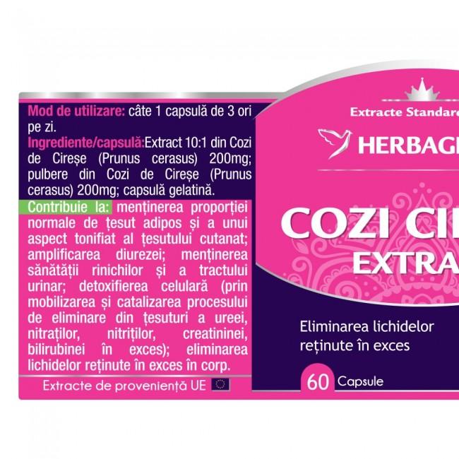 cozi de cirese herbagetica pareri