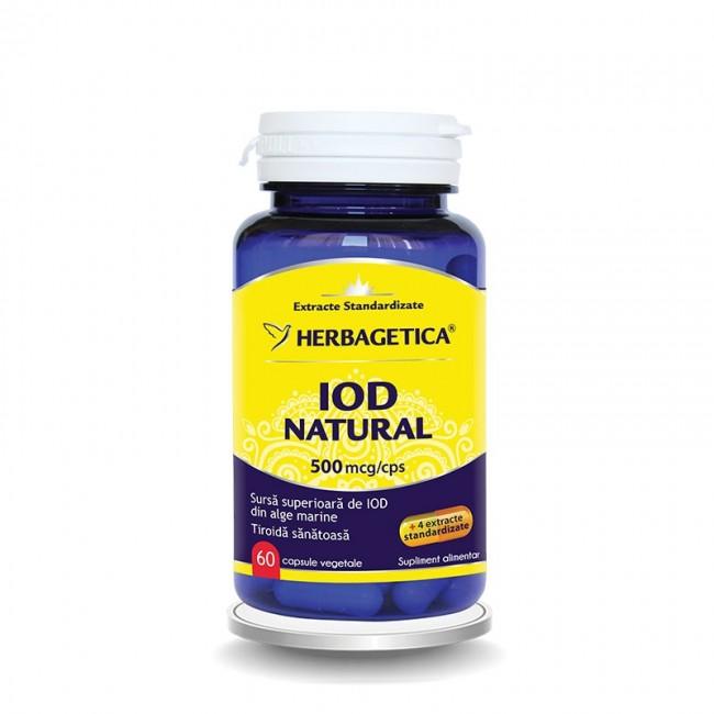detoxifiere iod