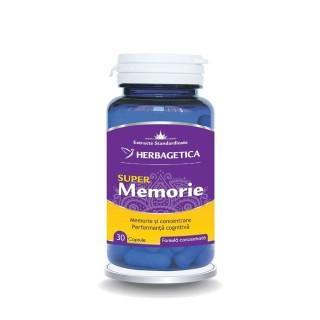 SUPER MEMORIE