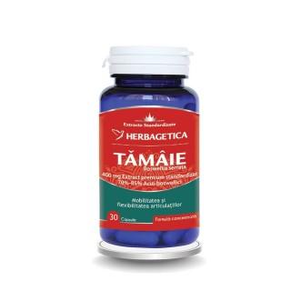 TAMAIE - BOSWELLIA SERRATA