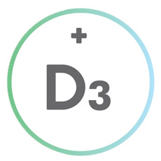 complex vitamine si minerale Ca+K2+D3